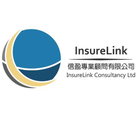 InsureLink Consultancy